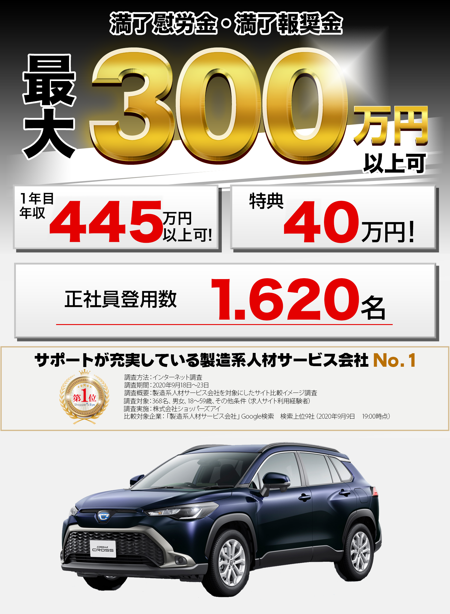 豊田 自動車